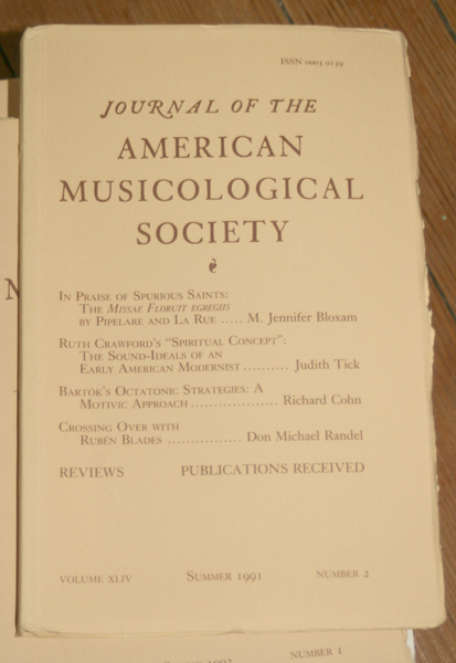 Veery Books Music