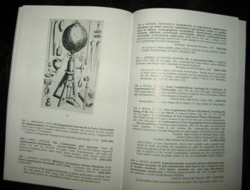 Veery Books Art